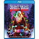 Silent Night, Deadly Night [Collector's Edition] [Blu-ray]