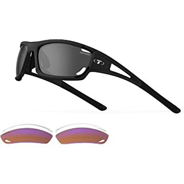 top best Tifosi Dolomite 2.0 Sunglasses