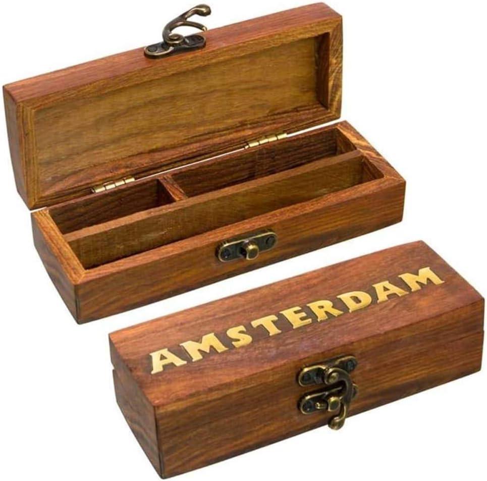 boite a bijoux amsterdam