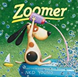 Zoomer, Ned Young, 0061700908
