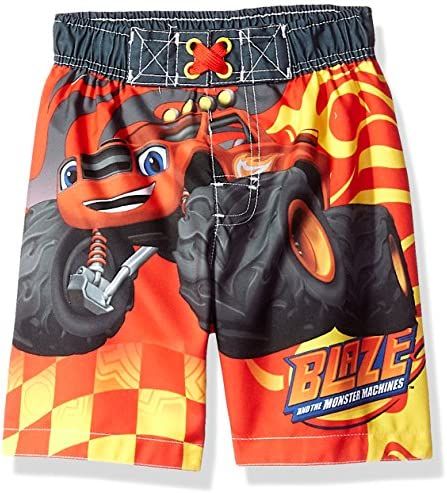 5bba95b286 Best Trunks For Boys on Flipboard by bluewaterreview