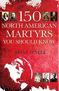 39 New Saints You Should Know: Brian ONeel: 9780867169287: Amazon ...