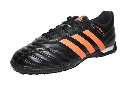 Sportschueh Zapatillas Adiquestra Fútbol Adidas De Jóvenes Tf dAqxdSwEY
