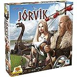Jórvík - Conclave Editora
