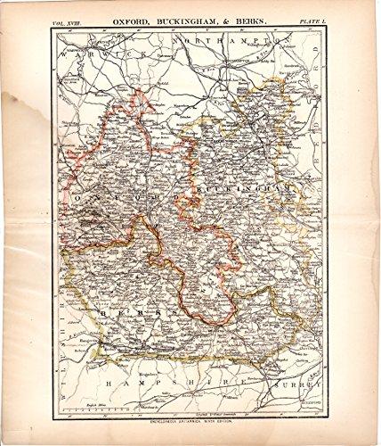 (MAP: