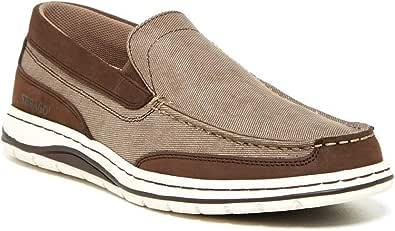 Sebago Casual Shoes for Men - - Size