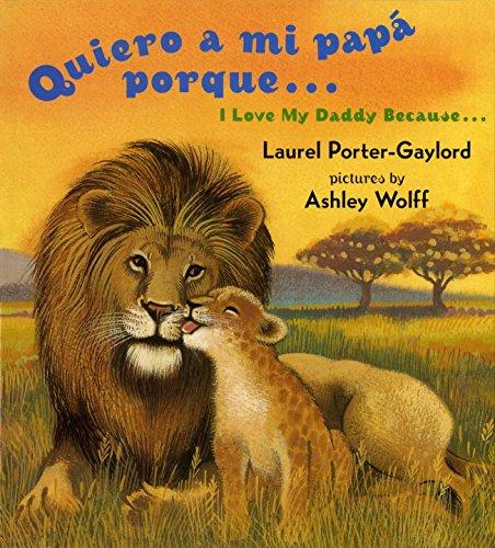 Quiero Because English Spanishedition Spanish product image