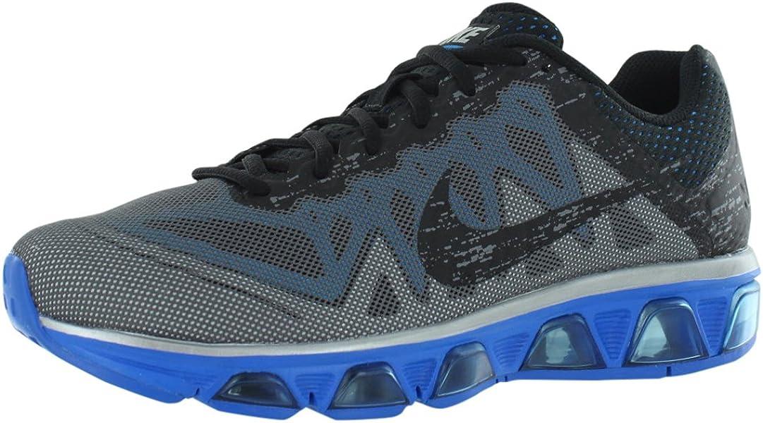 Nike W Air Swoopes Ii Womens 917592-100 Size 5 556fab8aa