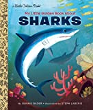 My Little Golden Book About Sharks Review and Comparison