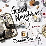 Good Neighbors: Library Edition
