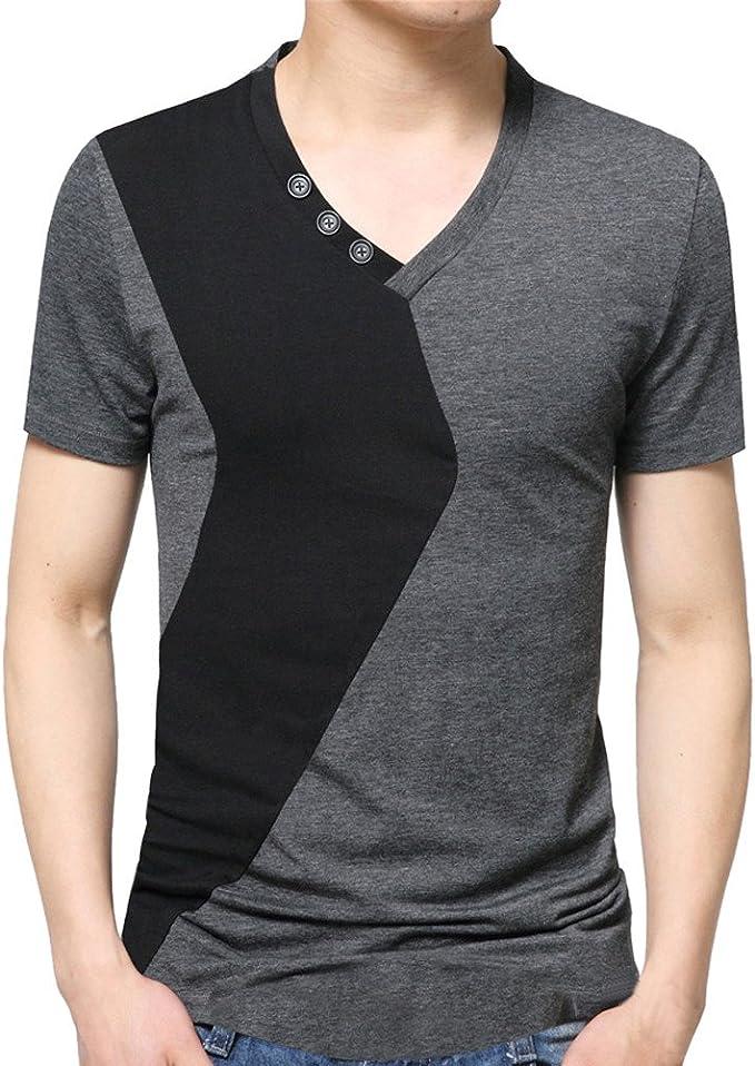 ASHOP - Camisetas Hombre - Summer Polo T-Shirt - Ocio Autocultivo ...