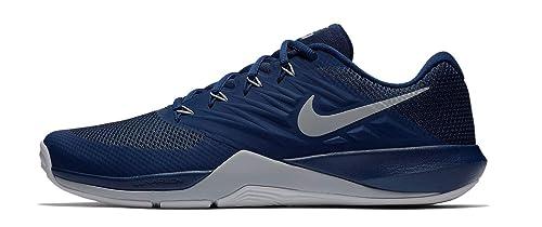 sports shoes 5b025 9c327 Amazon.com  Nike Lunar Prime Iron Ii Mens 908969-402  Skateb
