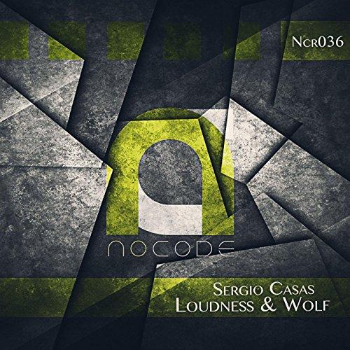 Amazon.com: Loudness (Original Mix): Sergio Casas: MP3