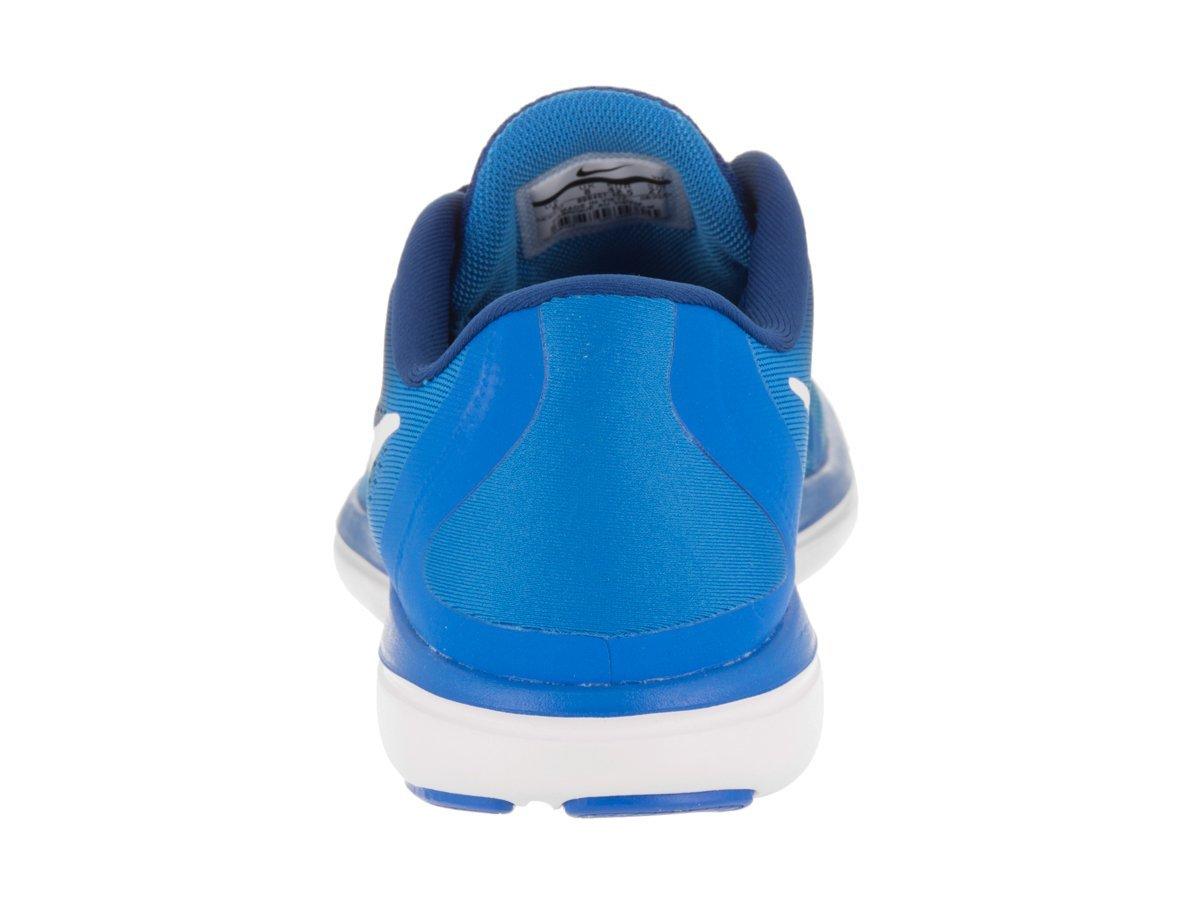 Nike Running Men's Free RN Sense B06W9J53K5 Running Nike e81f3c