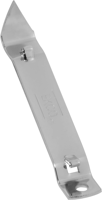 Ekco 1058605 Can & Bottle Opener