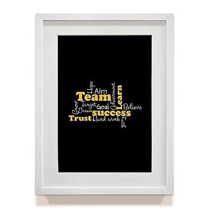 Ramu Kaka Productions Success Team Hope aim Target Grow