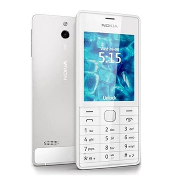 телефон нокиа 515 2