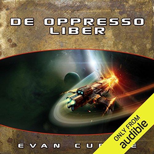 De Oppresso Liber