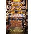 Mary's Journey Begins (Cramped Quarters Book 2)