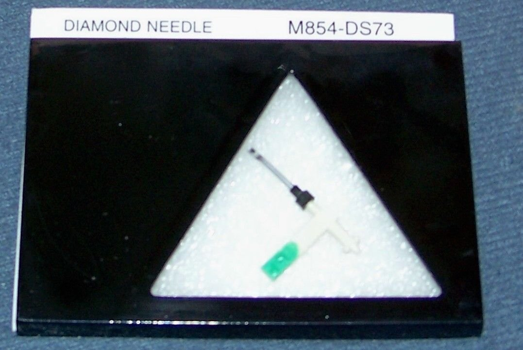 TC11 TETRAD 52D TETRAD T2MS TC11MO TETRAD T3MD Durpower Phonograph Record Player Turntable Needle For TETRAD 43S TETRAD T3MS TETRAD T2MD