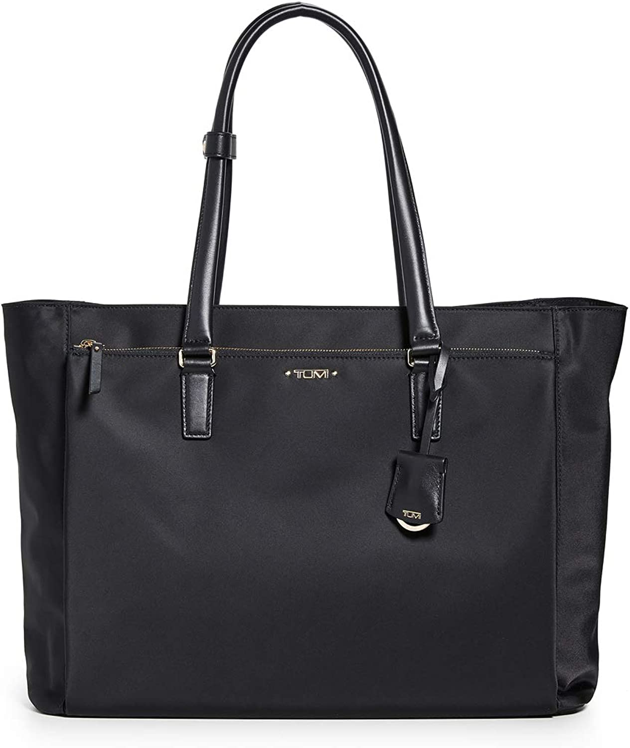 Tumi Women's Voyageur Bailey Business Tote