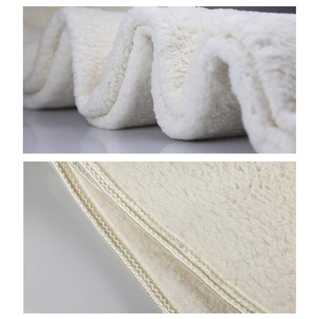 HUYYA Manta eléctrica Cama, Premium Comfort Manta eléctrica -Safe & Warm Manta electrica Cama,Came_150x80cm: Amazon.es: Hogar