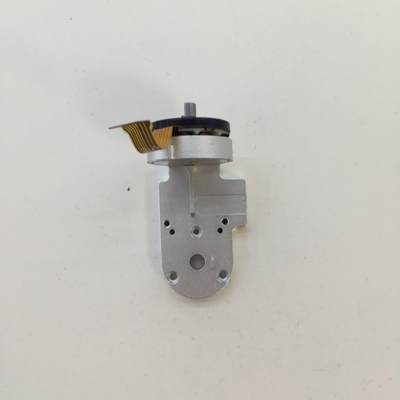 Roll Arm & Roll Motor Gimbal Camera Repair Part for DJI Phantom 3 Advanced/Professional Quadcopter