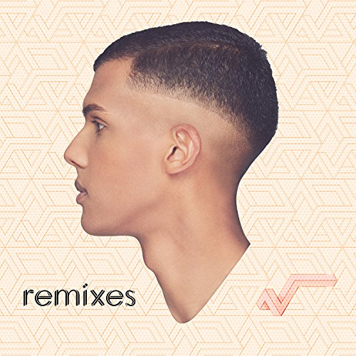 music de stromae papaoutai mp3