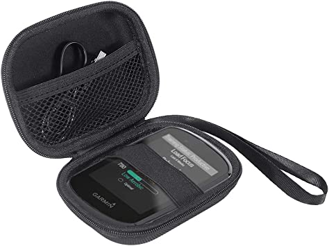 Carcasa rígida para Garmin Edge 530/Garmin Edge 830, GPS de ...