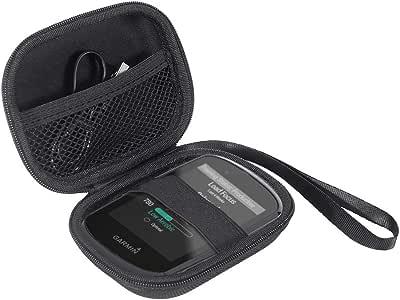 Carcasa rígida para Garmin Edge 530/Garmin Edge 830, GPS de Alto ...