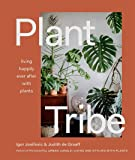 Urban Jungle: Living and Styling with Plants: Josifovic