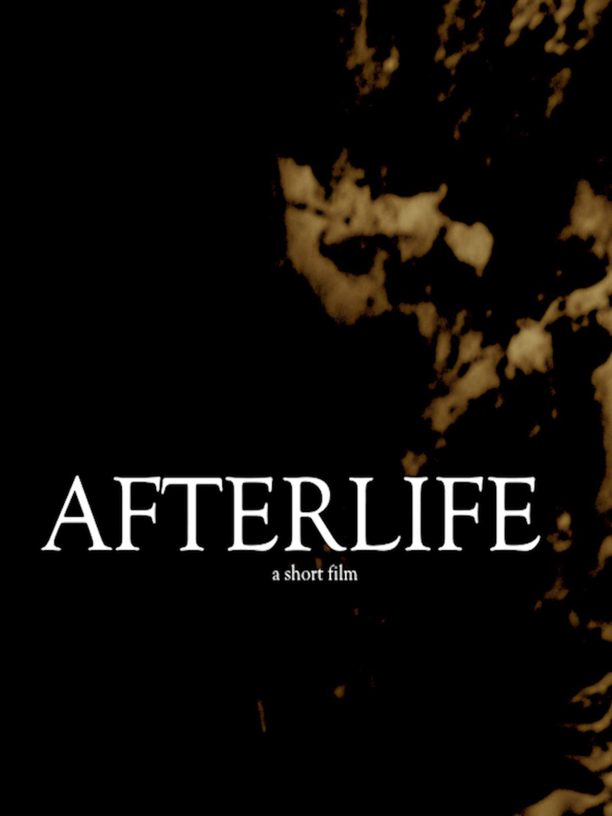 Afterlife on Amazon Prime Video UK