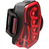 Lezyne Laser Drive 250 Tail Light