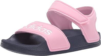 adidas Unisex-Child Adilette Sandal K