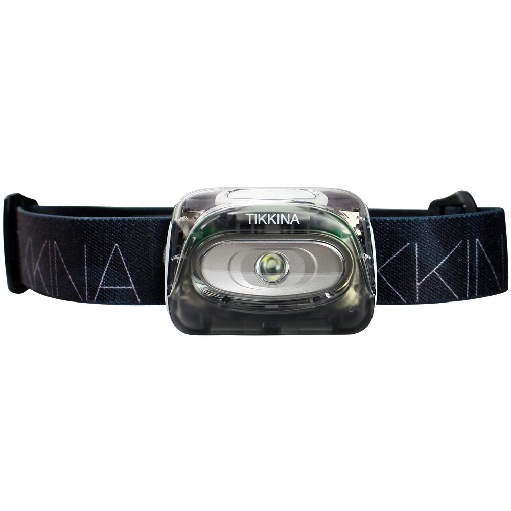 Petzl Tikkina Lampe Frontale E91hne