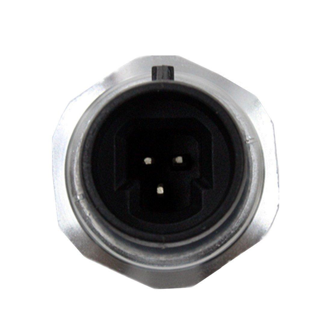 Def 12616646 Oil Pressure Sensor Switch D1846a Powerstroke Wiring Harness Sleeve Ps308 2078971144 8125731070 Gegt6610 For Gm Original Equipment Engine Automotive