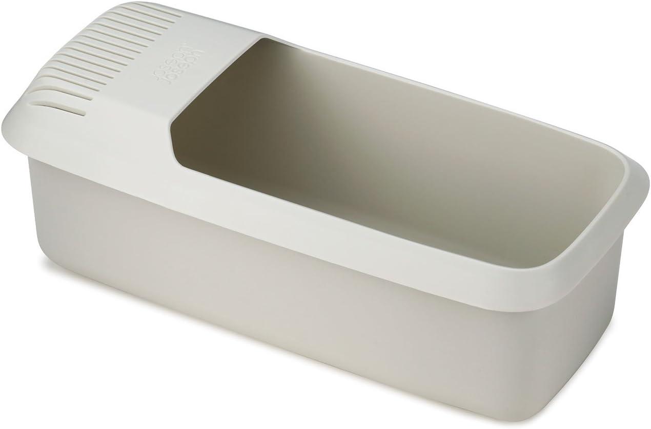 Microwave pasta cooker M CUISINE