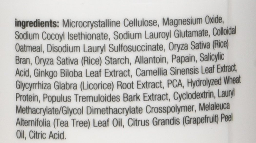 Dermalogica Daily Microfoliant Professional, 6 Ounce by Dermalogica (Image #2)