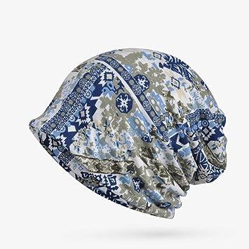 Shining-hat Sombreros Sombreros Gorras Four Seasons Gorras con ...