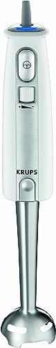 KRUPS GPA10142 Immersion Blender