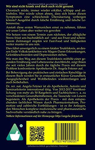 Translation of «Heilerde» into 25 languages