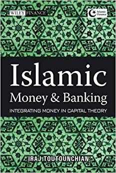 ~HOT~ Islamic Money And Banking: Integrating Money In Capital Theory (Wiley Finance). leverage Scrabble alegria Forest Using loaded metal estado