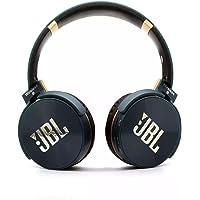 Fone de Ouvido Wireless Bluetooth Everest Jbl950 Headset