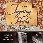 Forgetting Tabitha | Julie Dewey