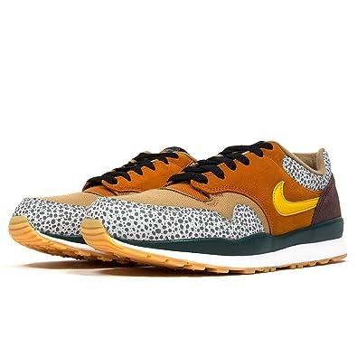 Nike Running Air Safari Se Homme Chaussures De Compétition Amazon wXwrqF1Ux