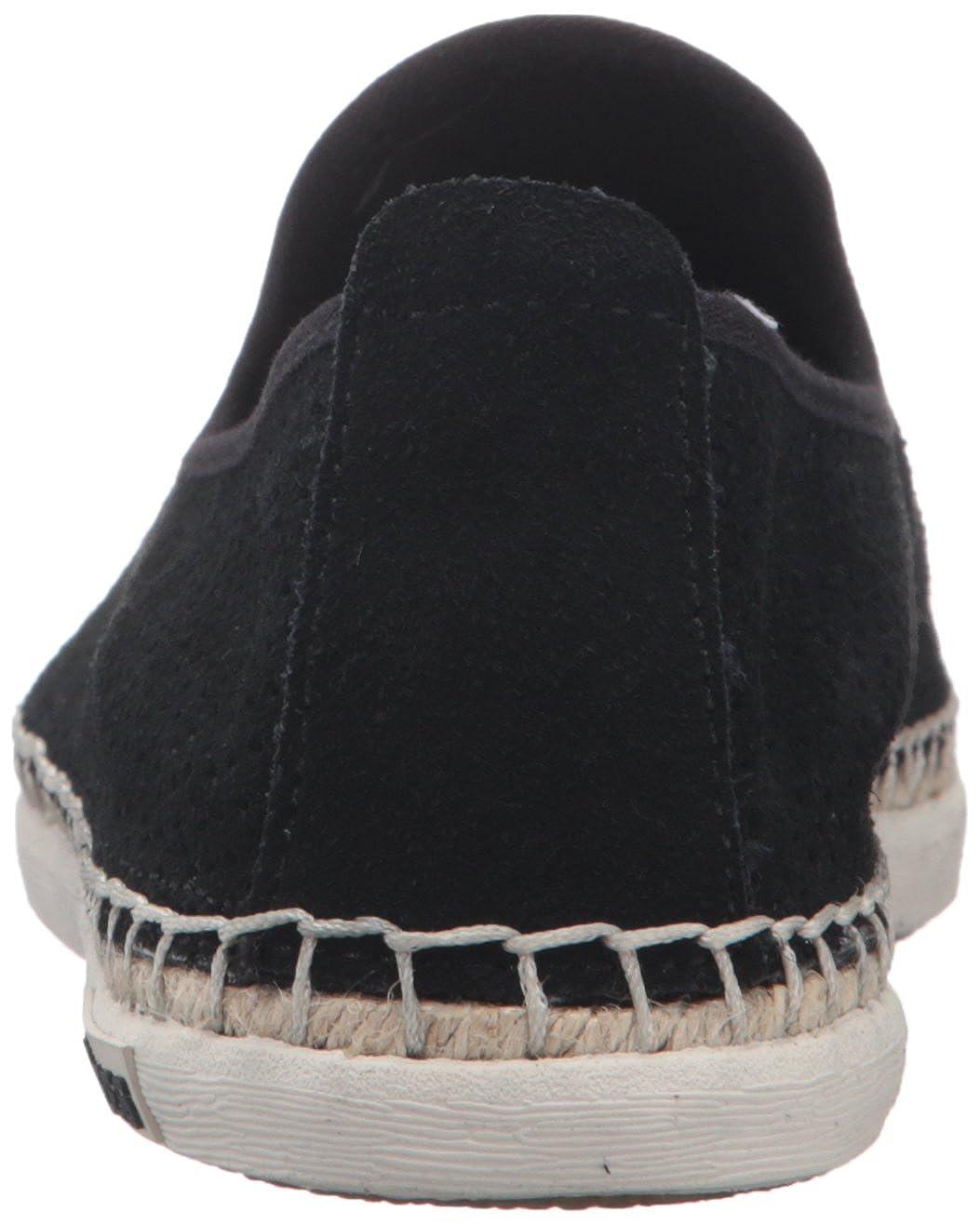 SeaVees Womens 10//67 Ocean Park A-line Fashion Sneaker