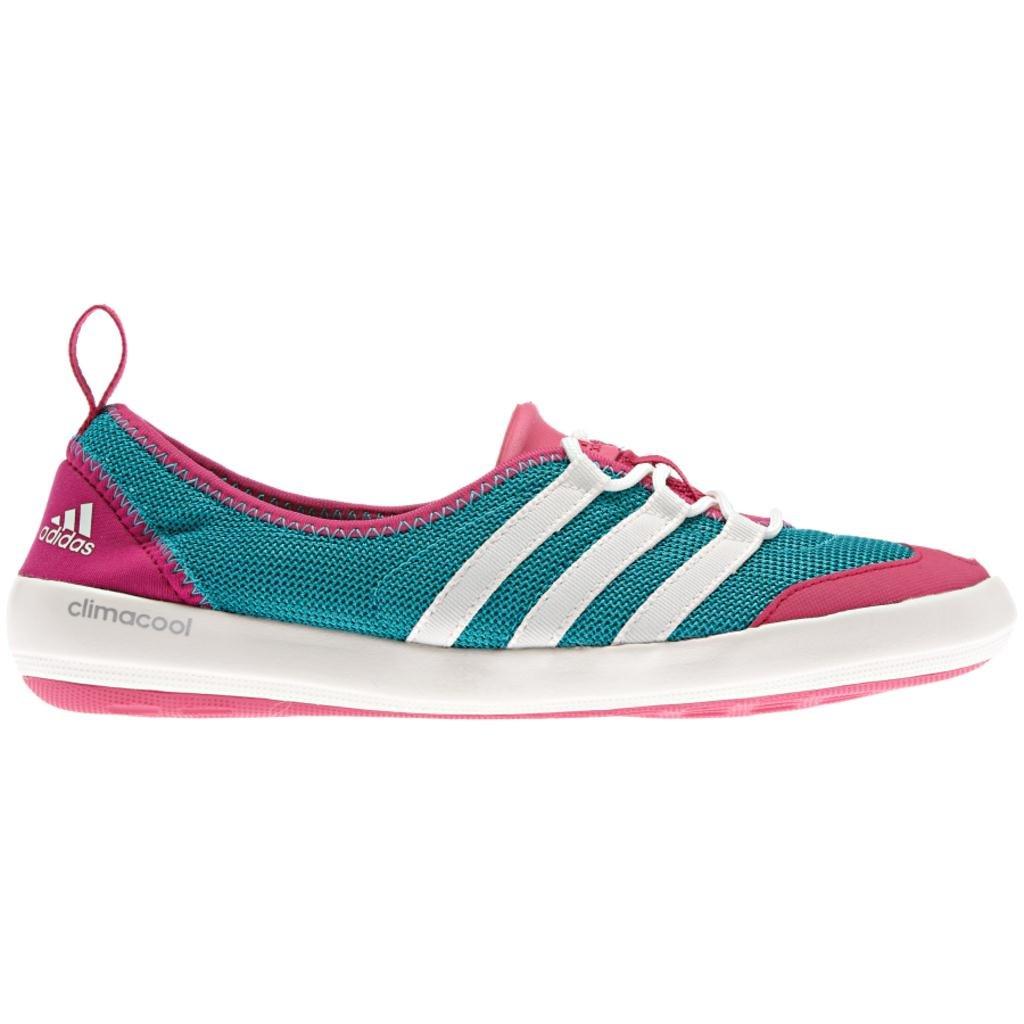 Adidas Terrex Climacool Boat Sleek Water Shoes Womens