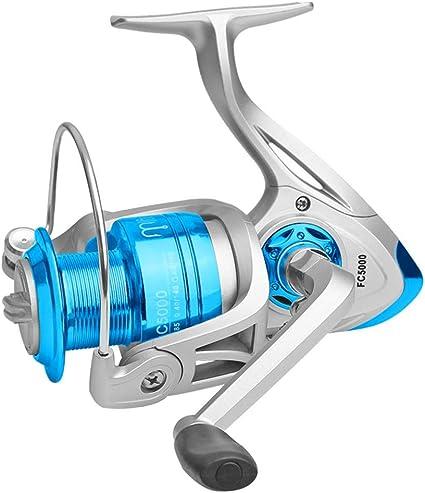 KastKing Summer Spinning Reels Spinning Fishing Reel Light Weight Ultra Smooth