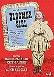 Harold Arlen - Bloomer Girl - Live Telecast 1956 [DVD]