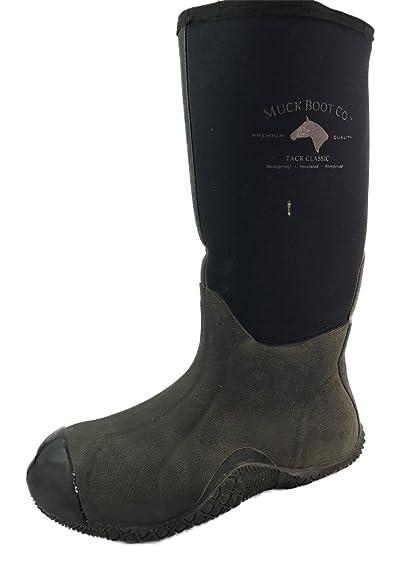 5d7936f7f3 Amazon.com  Tuff Toe Boot Black Protector Guard Cover Dip ...